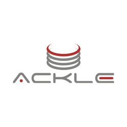 Ackle & Partner AG