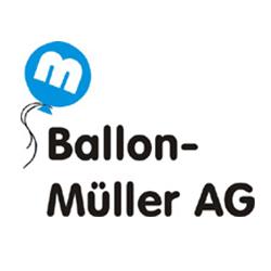 Ballon-Müller AG