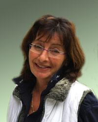 Veronika Müller, ASAP Müller