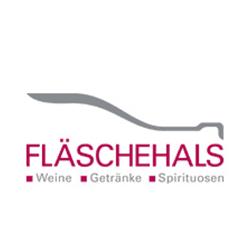 Fläschehals Martin Hartmann AG