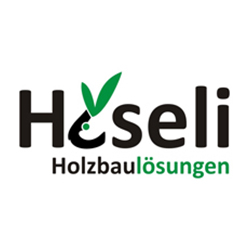 Häseli Holzbaulösungen AG