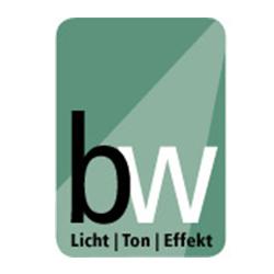 Bruno Willi, Akustik- und Beleuchtungstechnik