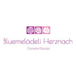Bluemelädeli Herznach