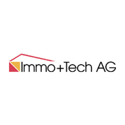 Immo + Tech AG,  Architektur und Immobilien
