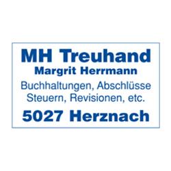 MH Treuhand