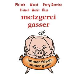 Metzgerei Gasser