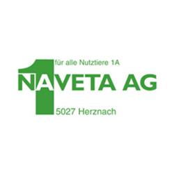 NAVETA AG