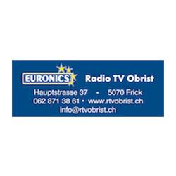 Radio TV Obrist AG