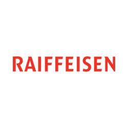 Raiffeisenbank Regio Frick