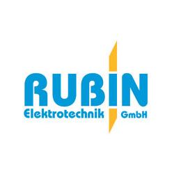 Rubin Elektrotechnik GmbH