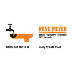 René Meyer GmbH