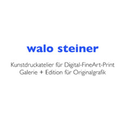 Walo Steiner