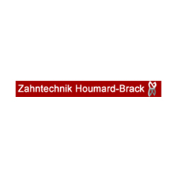 Zahntechnik Houmard-Brack