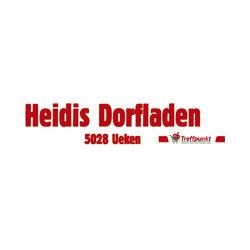 Heidis Dorfladen