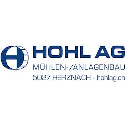 HOHL AG