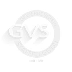 Cheminée- und Ofenbau Meyer GmbH
