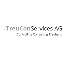TS TreuConServices AG