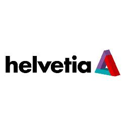 Helvetia Versicherungen