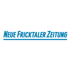 Neue Fricktaler Zeitung (NFZ)