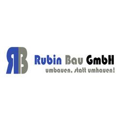 Rubin Bau GmbH